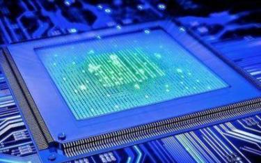 關于FPGA在AI芯片中的重要性
