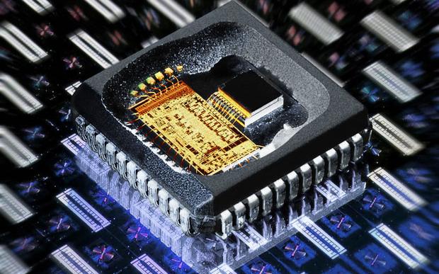 扩张MEMS业务版图 歌尔加快传感器和SiP模组布局