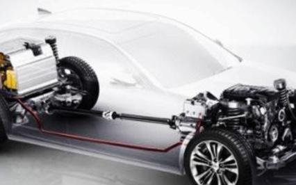 新能源汽车市场什么时候可以超过燃油车