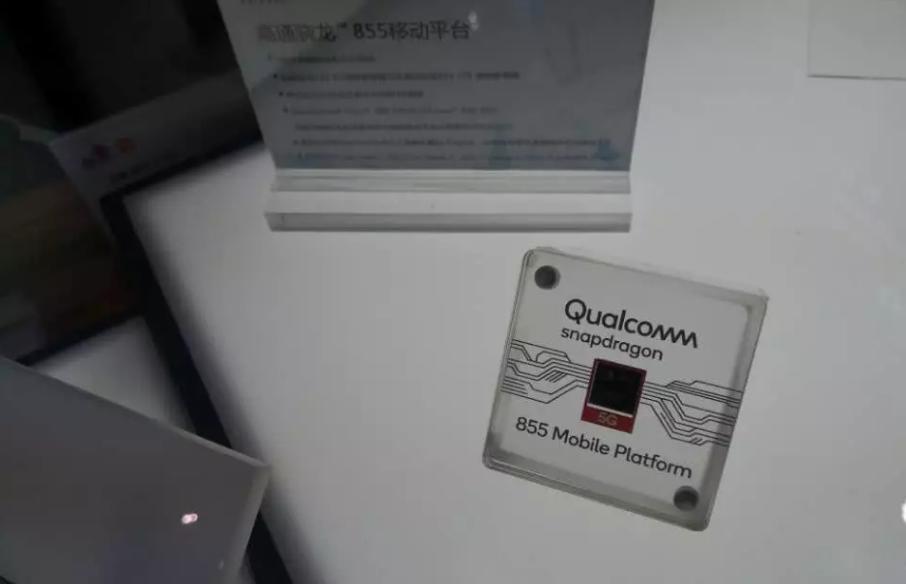 5G手機芯片江湖:成本和續航兩大難題,決定了5G...