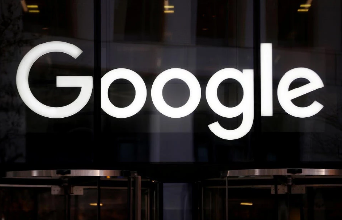 美国30多位州准备对谷歌反垄断法的行为展开调查 9月9日宣布