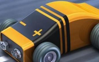 纯电动汽车到底需不需要换电池呢