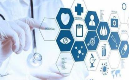 互聯網醫療將迎來醫療行業的新機遇
