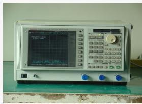 電子儀器儀表對電磁干擾的抑制探討