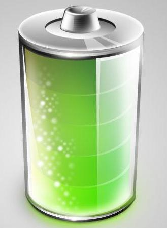 韩国LG化学表示正加大马力促进电池组件本土化生产...