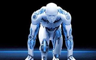 目前智能机器人的市场现状和发展趋势