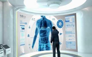 醫療大數據如何實現商業化落地