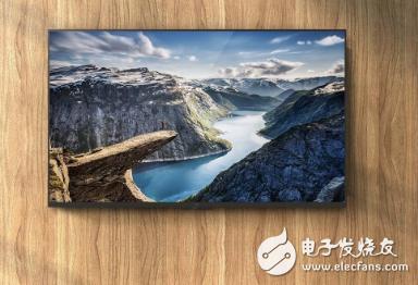 小米电视中国第一 互联网电视开启与传统电视交替之势