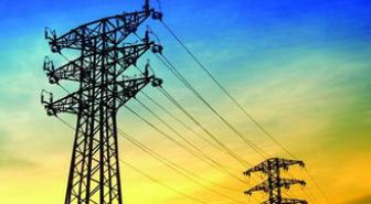 廣西電網與廣西農村投資集團共同建立的新電力公司正式揭牌成立