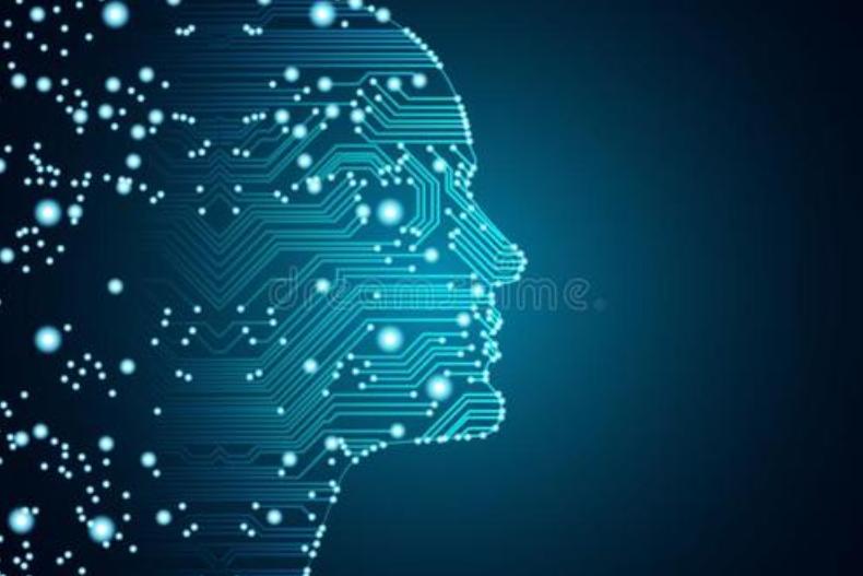 """杭州城市大脑都体现了浙江发展人工智能的""""底气"""""""