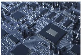 高速PCB中过孔怎样来设计才合理