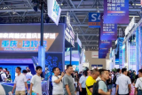 重慶智博會5G物聯網產業蓄勢起航