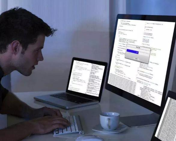 程序员和软件工程师有什么区别