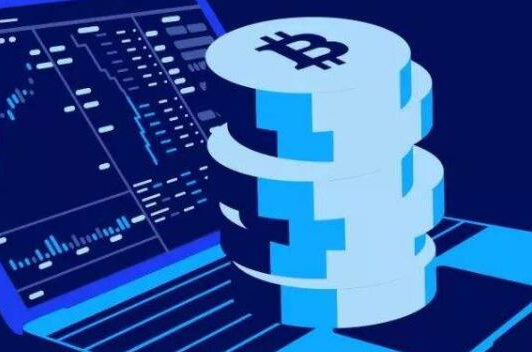 稳定币在促进新兴市场资金转移方面的潜在作用是什么