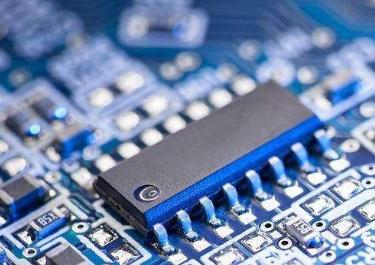 闻泰科技268.54亿元收购安世半导体获得台湾经济部批准