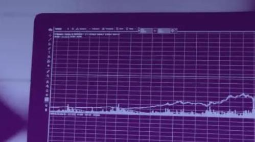 比特幣的全網算力上周五超過每秒80EH達到了歷史最高水平