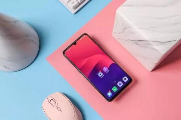 都是5G手机,为什么iQOO Pro 5G版,备受关注?