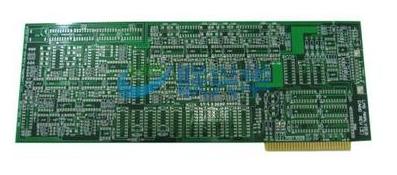 有哪几种方法制作电路板