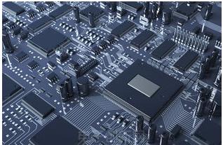 PCB叠层设计应该怎样做