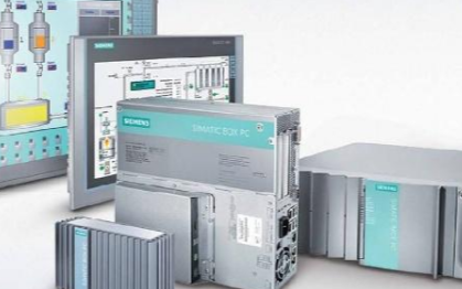 工控系统中工业数据采集的关键技术