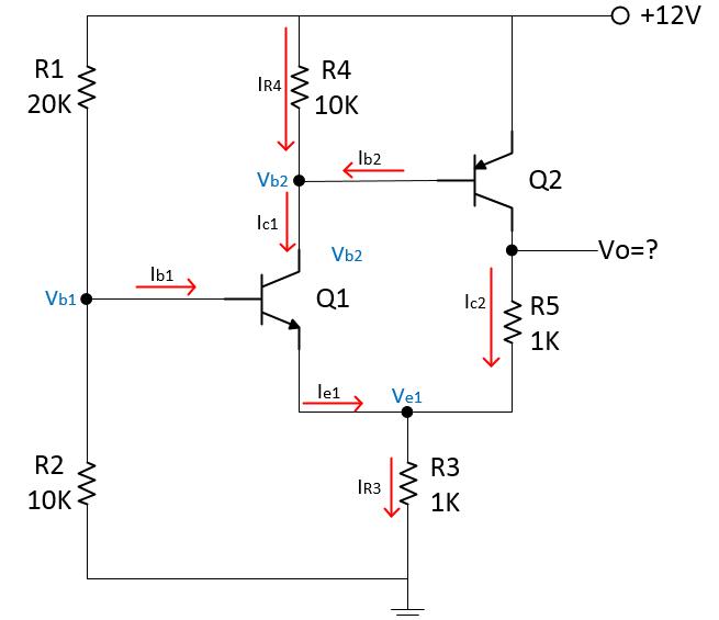 硬件电子工程师面试常见的题1