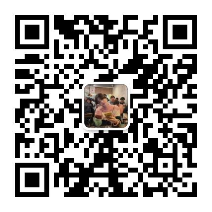 微信圖片_20190729163846.jpg