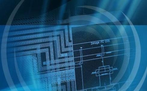 硅谷数模:IoT、AI将推动全球模拟IC市场持续...