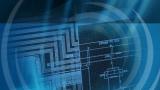 硅谷數模:IoT、AI將推動全球模擬IC市場持續增長