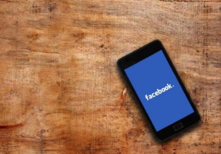 Facebook正在使用Social Fixer...