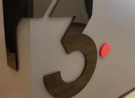 R3公司正在开始使用区块链技术来广泛扩展业务