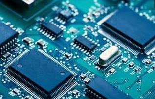 三星电子宣布已在部份半导体工艺上投入国产氟化氢 ...