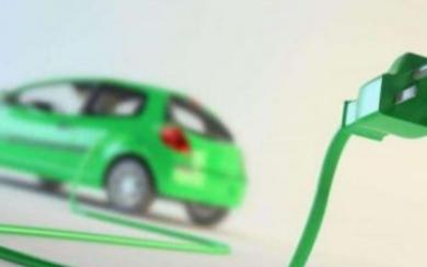 纯电动汽车是否真的没有未来吗