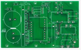 PCB电路板使用切割机时需要注意哪些问题