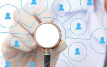 远程医疗将成为未来医疗行业的新趋势