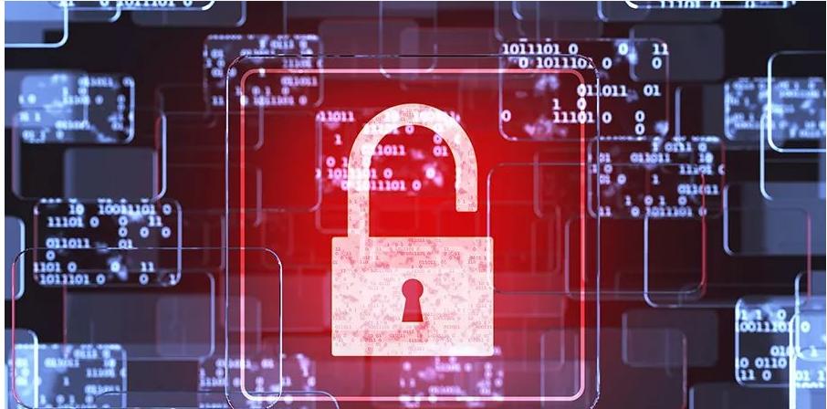 怎样利用区块链来保护自己的数据安全
