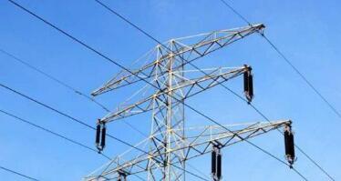 输电线路日常维护的方法_输电线路日常维护技巧