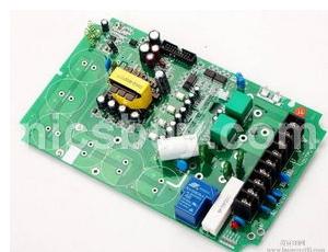 PCB设计的布线效率怎样来提高
