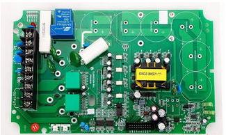PCBA组装怎样可以做到可靠性设计