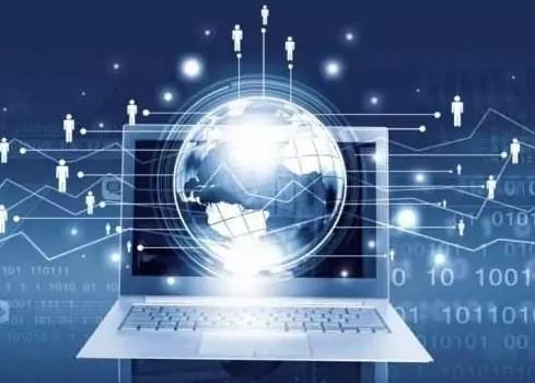 如何有效的处理物联网中的海量数据
