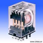 什么是繼電器?繼電器的繼電器原理與分類等詳細資料概述