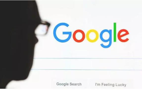 超过一半以上的州要对谷歌展开调查,谷歌到底做了什么?
