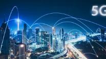 深圳预计将在2022年底,打造2个超千亿的5G产...