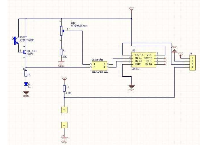 如何调整LED显示屏的亮度及色彩几个经典小技巧详...