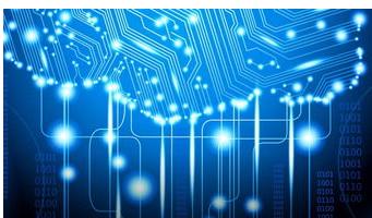 AI科技未来是怎样的