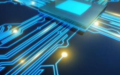 成功研发新一代光控多位元存储器材料