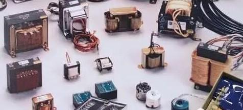 三种PCB电路板灌封胶的优缺点