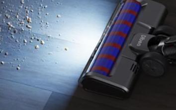 挑選無線吸塵器時應該注意哪些方面