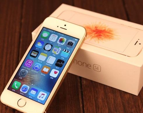 苹果为什么不开发一款屏幕不超过5英寸的iPhone