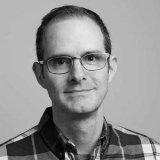 GitHub上开源了自己的学习指南,以便让更多人...