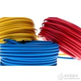 鋼芯鋁絞線導體架空絕緣電纜標準填補國內技術空白